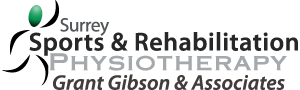 Surrey Sports Physio